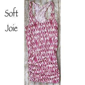 Soft Joie